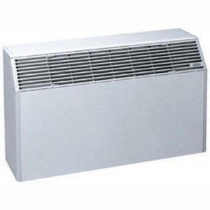 Le ultime offerte online di riscaldamento elettrico basso - Riscaldamento bagno basso consumo ...