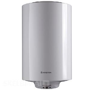 Informazioni su come acquistare scaldabagno gas 14 - Scaldabagno a gas junkers 14 litri ...