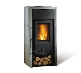 Le occasioni migliori di stufa a legna senza canna fumaria - Canna fumaria stufa a legna prezzi ...