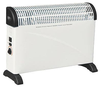 Istruzioni facili per acquistare stufa elettrica camper - Stufette elettriche a basso consumo energetico ...