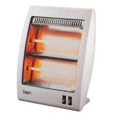 Stufa termoventilatore tra i più venduti su Amazon