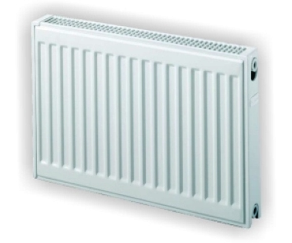 Acquistare a prezzi scontati termosifone tubolare