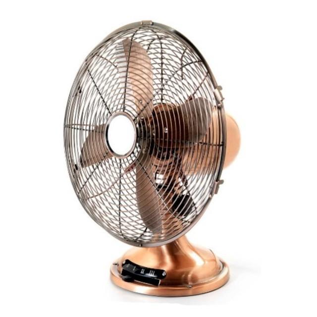 Ventilatore 50 tra i più venduti su Amazon