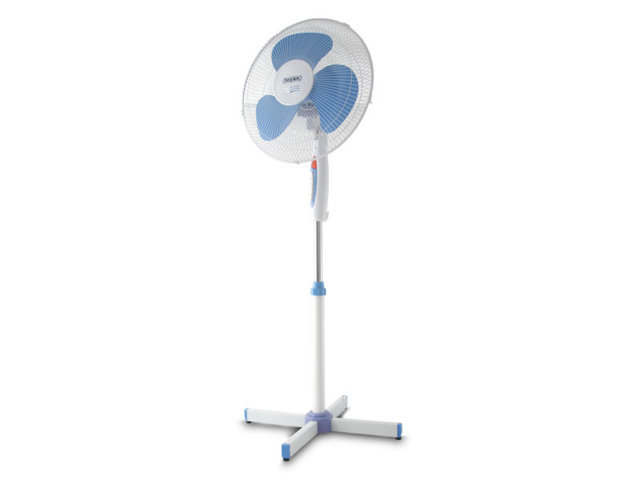 Ventilatore a piantana tra i più venduti su Amazon