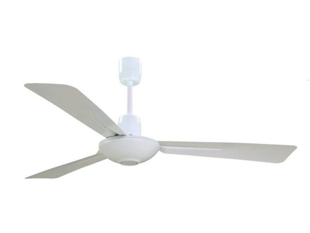 Ventilatore a soffitto marrone tra i più venduti su Amazon
