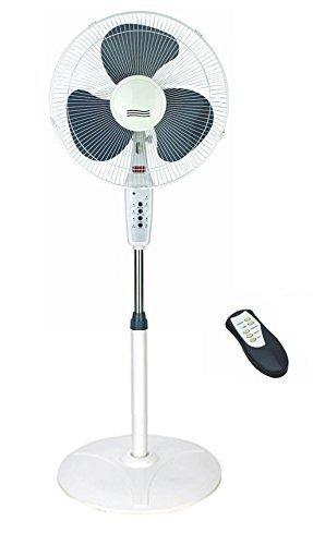 Ventilatore con telecomando a piantana tra i più venduti su Amazon