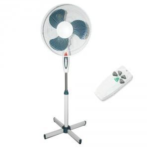 Ventilatore con telecomando senza luce tra i più venduti su Amazon