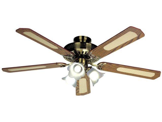 Ventilatore lampadario da soffitto tutte le migliori for Lampadario amazon