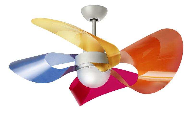 Ventilatore lampadario telecomando tra i più venduti su Amazon