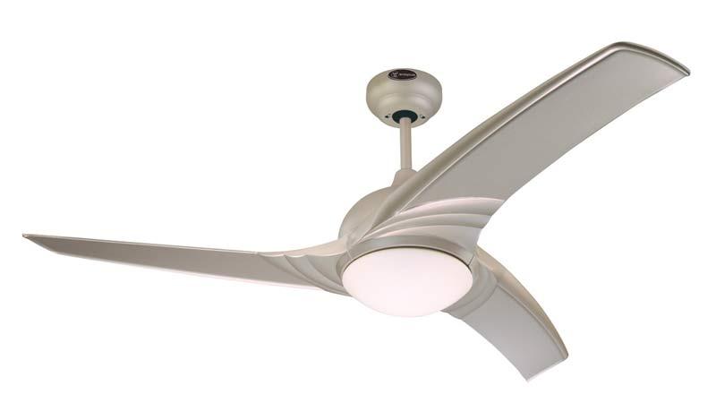 Ventilatore lampadario tra i più venduti su Amazon