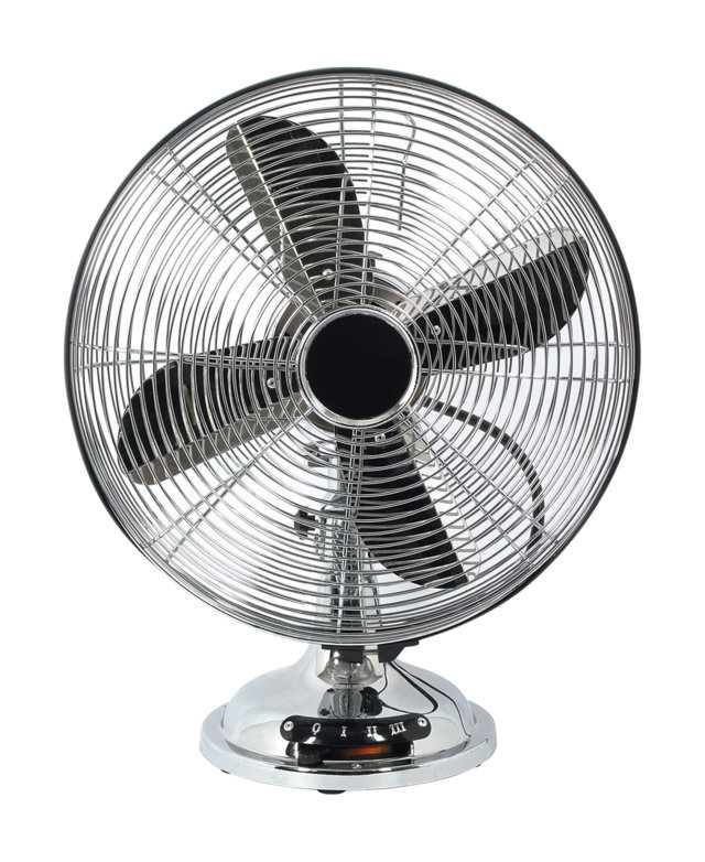 Ventilatore retro tra i più venduti su Amazon